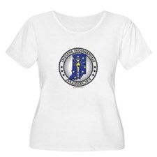 Indiana Indianapolis LDS Mission State Flag Plus S