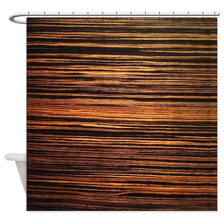 Woodwork Wood Grain Veneer Pdf Plans