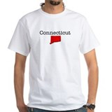 Connecticut Shirt