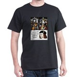King Richard III T-Shirt