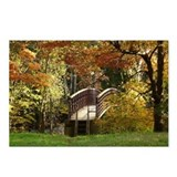 Appalachian Trail - Postcards (Package of 8)
