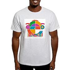 e is for ellen T-Shirt