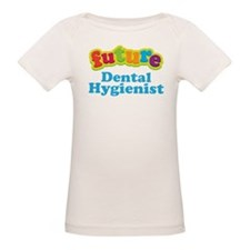 Future Dental Hygienist Tee