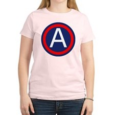 Third Army logo T-Shirt