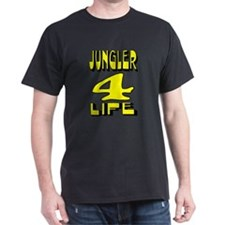 jungler 4 life T-Shirt