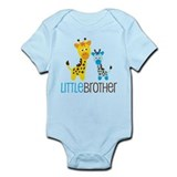 Little brother Bodysuits