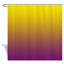 Modern Shower Curtains Modern Fabric Shower Curtain Liner
