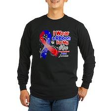 Hero Congenital Heart Defect T