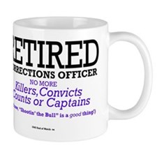 Corrections for WHite Mugs