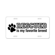 Gifts for Shelter Dogs | Unique Shelter Dogs Gift Ideas - CafePress