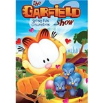 The Garfield Show: Spring Fun Collection
