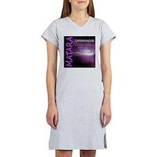 Matara Women's Nightshirt