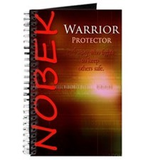 Nobek Journal