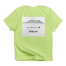 Iditarod Infant T-Shirt