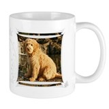 Unique Pet boutique Mug