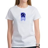 Sigma Love T-Shirt