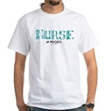 Nurse in Progress T-Shirt