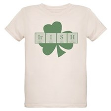 Irish [elements] T-Shirt