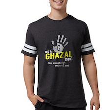 i love the mentalist T-Shirt