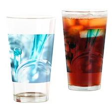 Laboratory glassware - Drinking Glass