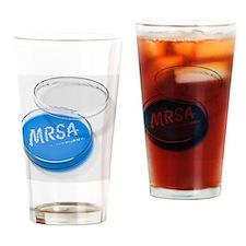 sh - Drinking Glass