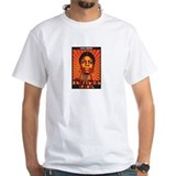 High Priestess of Soul Shirt