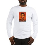 High Priestess of Soul Long Sleeve T-Shirt