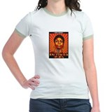 High Priestess of Soul T