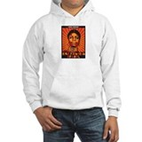 High Priestess of Soul Jumper Hoody