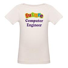 Future Computer Engineer Tee