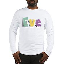 image - All Over Print Shirt