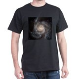 hubble2.jpg T-Shirt