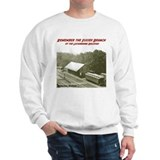 Waterloo Shirt Sweatshirt