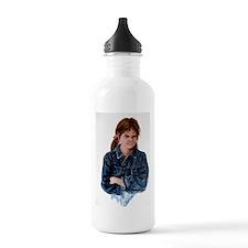 Thirteen Water Bottle