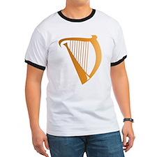 Harp T