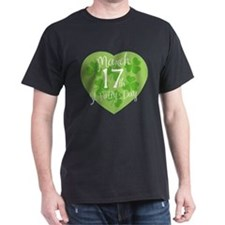St. Patty's Day T-Shirt