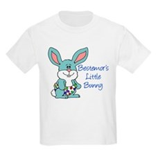 Bestemors Little Bunny T-Shirt