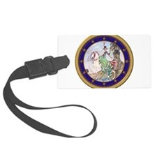 KayNielsen_2.png Luggage Tag