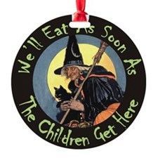 Witch Well Eat RD_Button copy.png Ornament