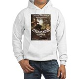 Whitetail Jumper Hoody