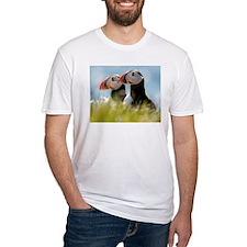 Puffin Pair Shirt