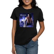 Dramok (pictured) T-Shirt