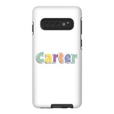 Cat Beer Incredible 2 Phone Case