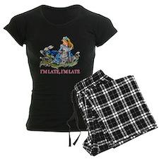 ALICE_BLUE_IM LATE_PINK copy.png pajamas