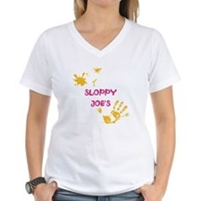 Sloppy Joe's T-Shirt
