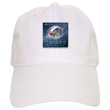 WDSD 2013 Baseball Cap