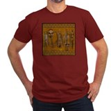 Rome T-Shirt