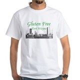 Gluten Free Fort Wayne T-Shirt