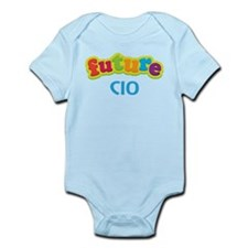 Future CIO Infant Bodysuit