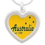 auscpresssquare.png Silver Heart Necklace